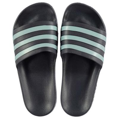 adidas Duramo Sliders pentru Barbati