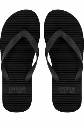 Papuci de Casa Basic Urban Classics
