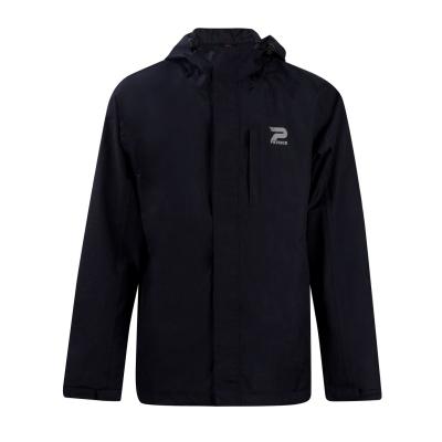 Jachete Patrick Rain pentru Barbati