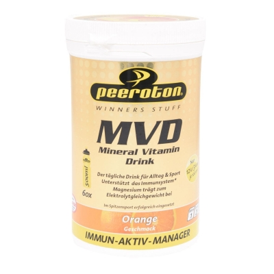 Peeroton Mineral Vitamin Drink 300g