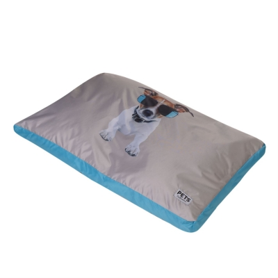 Pet Brands Animal Bed
