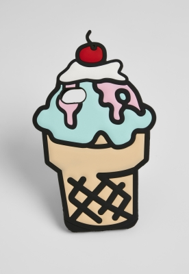 Phonecase Icecream 7/8 Mister Tee