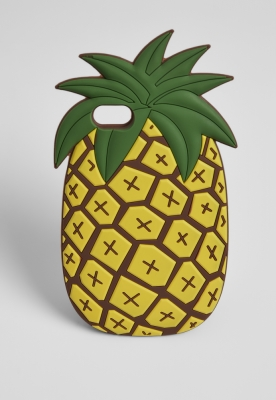 Phonecase Pineapple 7/8 Mister Tee