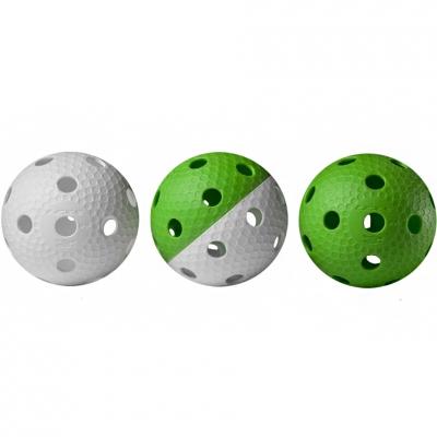 Lexx floorball ball