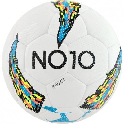 Minge Fotbal NO10 IMPACT 5 5 56006