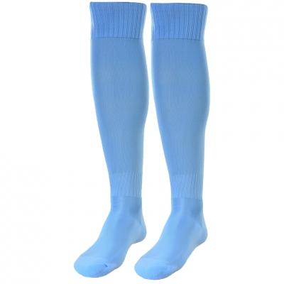 SKIER'S BALL PADS SENIOR 42-44 blue
