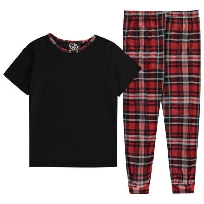 Fabric Pyjamas