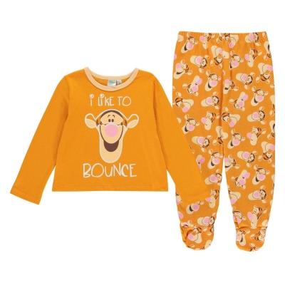 Character Pyjama Set Bebe