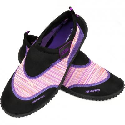 Pantofi sport Aqua-Speed 2A Beach