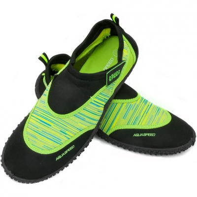 Pantofi sport Beach Aqua-Speed 2B