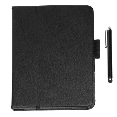 Portofel Mega Value Great Value Company iPad Mini