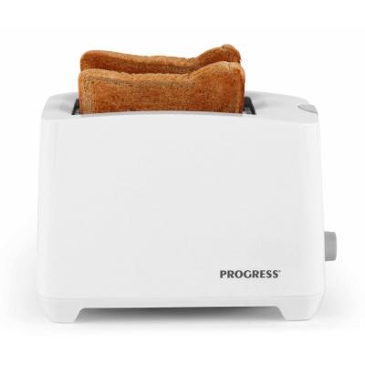 Progress Progress 2Slice Toaster13
