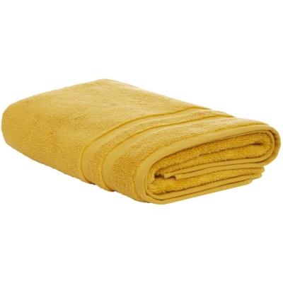 Prosop Linea Simply Soft