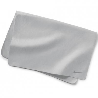 Prosop Nike Hydro Wolf Gray NESS8165 054
