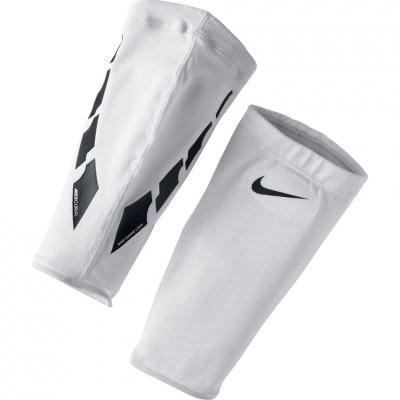 Sleeves for football protectors Nike Guard Lock Elite SLV SE0173 103