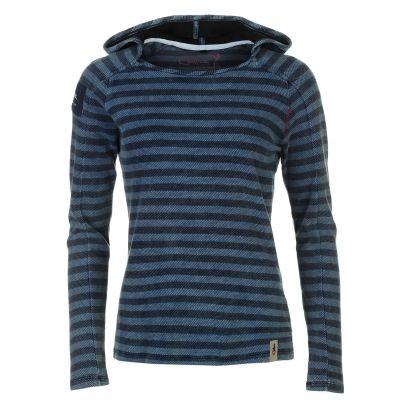 Bluza de trening Chillaz Bergamo pentru Femei