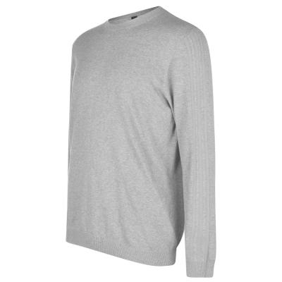Bluza de trening adidas Golf