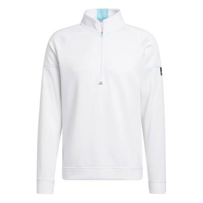 adidas EQT Half Zip Pullover pentru Barbati