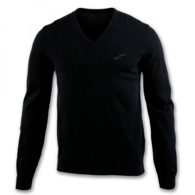 Pasarela Ii Pullover Black -on Minimum Order Joma