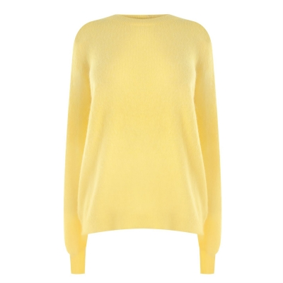 M by M Helanor Knit Jumper