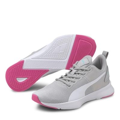 Puma Flyer Runners pentru Femei