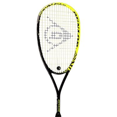 Rachete squash Dunlop Biofibre Ultimate