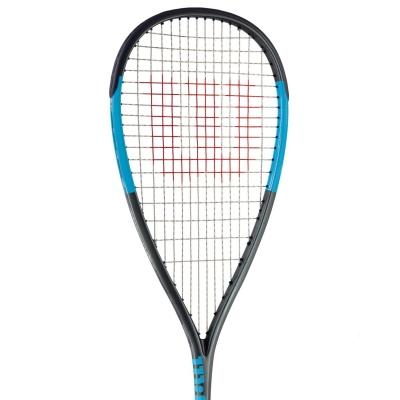 Rachete squash Wilson Ultra Lite