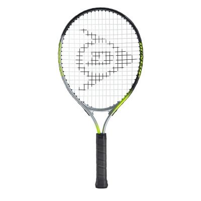 Racheta tenis Dunlop Hyper Team Juniors