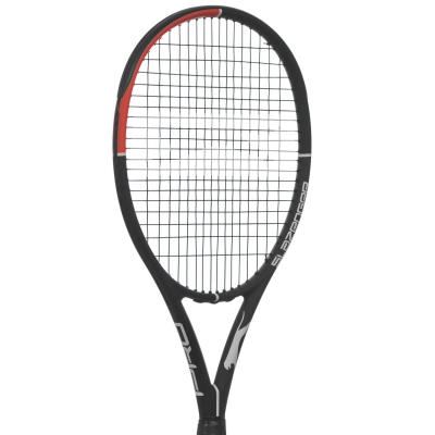 Racheta tenis Slazenger Pro