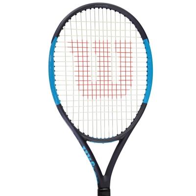 Racheta tenis Wilson Ultra 25 Juniors