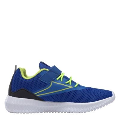 Adidasi sport Reebok Flexagon Energy Child de baieti