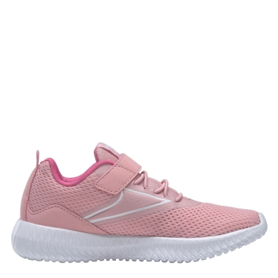 Adidasi Sport Reebok Flexagon Energy pentru Copil