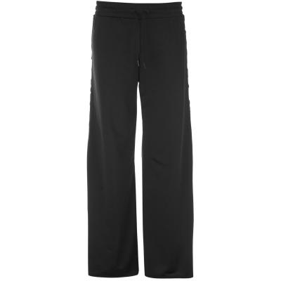 Pantaloni Reebok MYT Knit Jogging pentru Femei