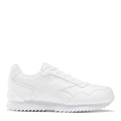 Pantofi sport Reebok Royal Glide Ripple Clip de baieti