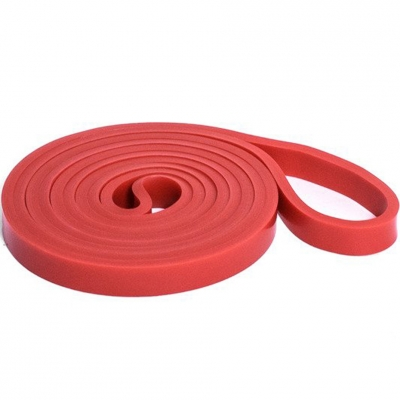 Retaining tape SMJ EX001 13mm 15-25kg red