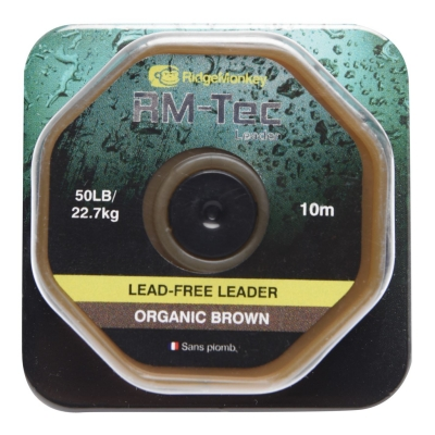 RidgeMonkey Lead Free Leadr 93