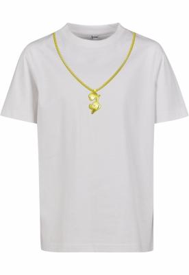 Tricouri Roadrunner Chain pentru Copil Mister Tee