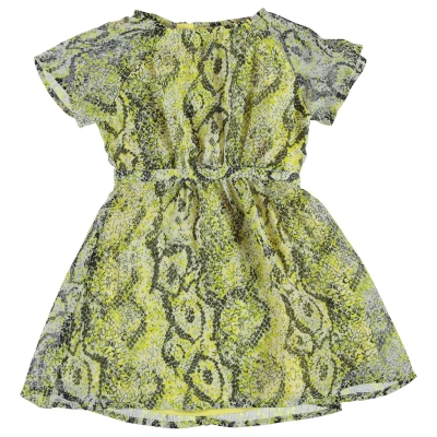 Rochie French Connection Acid