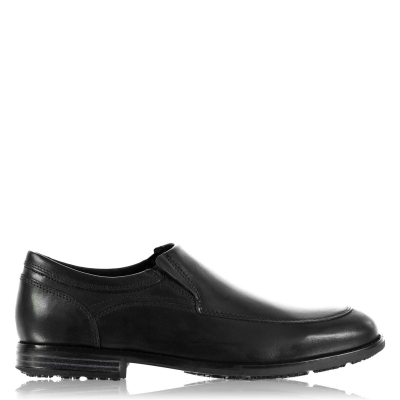 Pantofi casual Rockport Apron