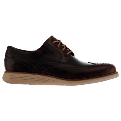 Pantofi sport Rockport Wingtip pentru Barbati