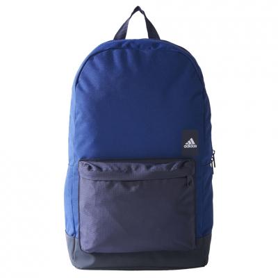 Rucsac adidas A CLASSIC M BLO blue BR1562
