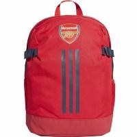 Rucsac Adidas Arsenal FC BP red EH5097