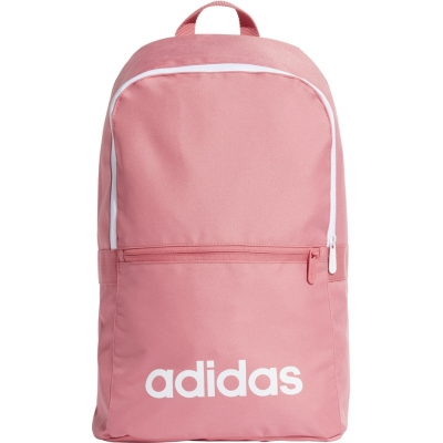 Rucsac Adidas Linear Classic BP Day pink ED0292
