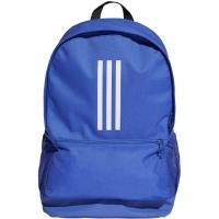Rucsac Adidas Tiro BP blue DU1996 adidas teamwear