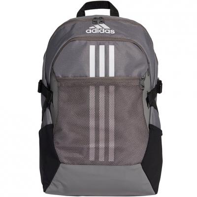Rucsac Adidas Tiro Gray GH7262 adidas teamwear