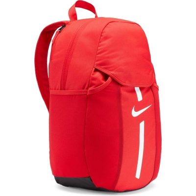 Rucsac Nike Academy Team red DC2647 657