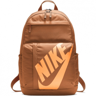 Rucsac Nike Elemental orange BA5381 810