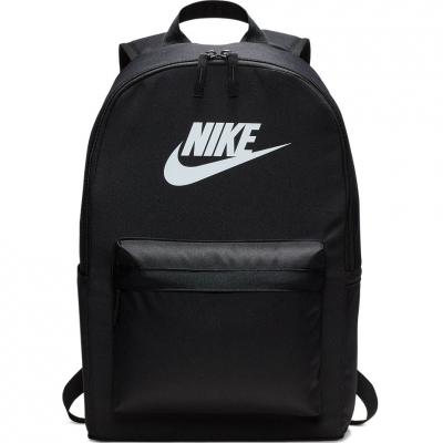 Rucsac Nike Hernitage BKPK 2.0 black BA5879 011