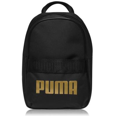 Rucsac Puma Base Mini pentru femei