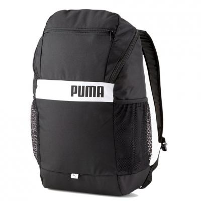 Rucsac Puma black Plus 077292 01